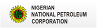 NIGERIA NATIONAL PETROLEUM CORPORATION